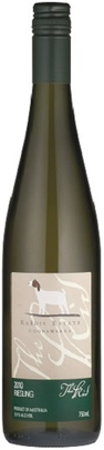 2010 The Kid Riesling