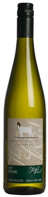 2011 The Kid Riesling