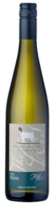 2013 The Kid Riesling